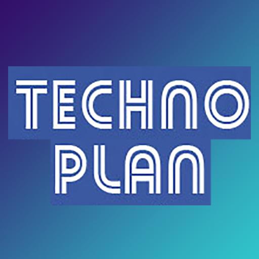 Technoplan Inc.